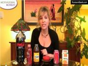 97586 Liquid Calories Alternatives To Soda Amp High Sugar Drinks