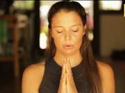Yoga Tour De Chakras