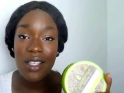 Macadamia Natural Hair Treatment