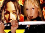 Screenwriting Strong Women With Legally Blonde Writer Karen Mccullah