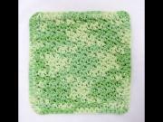 Washcloth 1