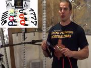 Uneven Back Muscle Development Tip To Fix It