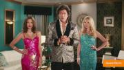 Genius Ad Starring Jeff Goldblum Could Light Up A Room With Its Humor