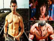 Aamir Khans 5 Shocking Acts