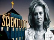 Scientologys War Against Paulette Cooper With Tony Ortega
