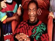 Bill Cosby From Americas Dad To Rape Accusations