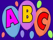 Abc Songs And More Phonics Songs