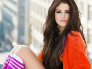 Selena Gomez Has An Autoimmune Disorder Stress Relief