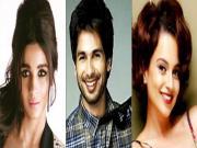 60 Th Britannia Filmfare Awards 2015 Winners List