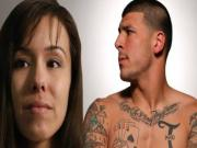 Jodi Arias Aaron Hernandez Convictions Reviewed Police Killing Civilians