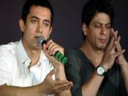 Aamir Khan Refuses Blocking Shahrukh Khans Happy New Year Success