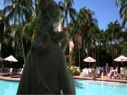 Biltmore Hotel Promo Video