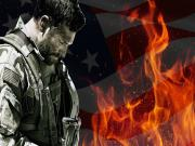 American Sniper Lies Debunked By Jesse Ventura