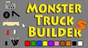 Monster Truck Builder Part 5