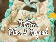 Bottles Bibs