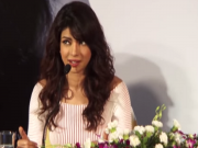 Priyanka Chopra Gets Insulted By Fans