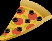Favorite Food Rhymes