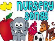 Nursery School Kids Songs Collection