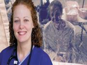 Thelip Ebola Quarantine