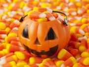 What Not To Eat Worst Halloween Candy