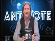 Learn The Truth Of Freemasons On Antidote With Robert Sullivan