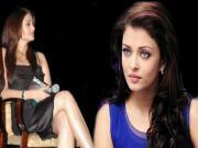 Aishwarya Rai Bachchans Ugly Legs