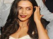 Deepika Padukone Sexiest Woman In The World