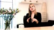 Job Interviews How To Answer Where Do You See Yourself In Five Years 10025396 By Videojug