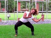 1426539097 African Fusion Basic Steps 22 Side Circle Swing Thumb