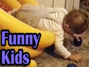 127095 Funny Fails Funny Fail Kids Compilation Insanely Hilarious