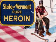Thelip Heroin In Vermont