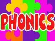Phonics Songs