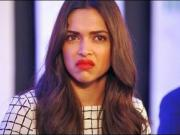 Is Deepika Padukone Pretentious