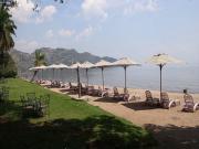 Lake Kivu Serena Hotel Gisenyi Rwanda 1