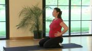 How To Do Prenatal Workout Part 1 10042628 By Videojug
