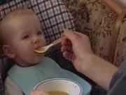 Best Baby Laughing Video Compilation 2013