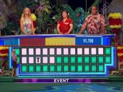 The Most Incredible Wheel Of Fortune Solves Ever