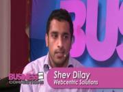 Webcentrictbns 2014