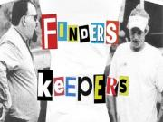 Finders Keepers Documentary Of The Fight For A Lost Leg
