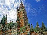 10 Things To Do In Quebec City Canada Top Attractions Travel Guide