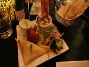 Malabar Southern Indian Cuisine Sydney Australia