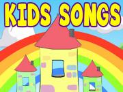 Top 15 Kids Music Songs For Toddlers Dancing And Singing