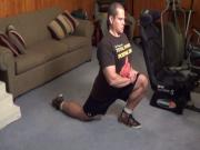 Got Tight Hips Try These Hip Mobility Exercises