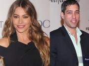 Sofia Vergaras Ex Sues Over Custody Of Frozen Embryos