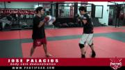 Mma Tips Jose Palacios Shows Protips 4 U His Body Core Workout Demonstration 10034392 By Protips 4 U