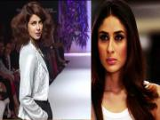 Priyanka Chopras Nasty Comment On Kareena Kapoor Khan