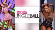 Z 100 Jingle Ball 2014 Rocks With Taylor Swift Ariana Grande And More