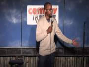 Stand Up Comedy By Jaye Devan Drinking By Yourself