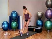 Intense Interval Training Workout To Improve Speed And Endurance 30 Minutes