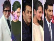 Star Box Office Awards 2014